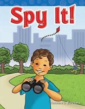 Spy It!