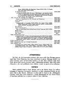 Bibliografia giuridica internazionale PDF
