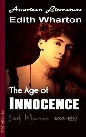 The Age of Innocence: American Literature