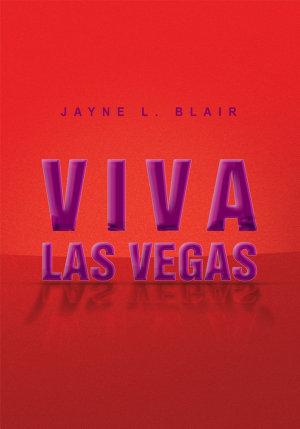 Viva Las Vegas PDF