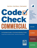 Code Check Commercial PDF