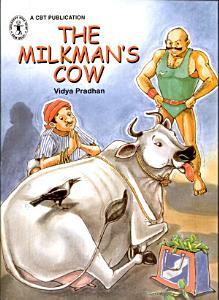The Milkman s Cow Book