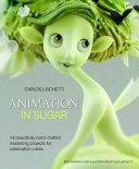 Animation in Sugar PDF