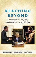 Reaching Beyond PDF