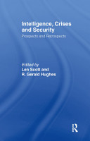 Intelligence  Crises and Security PDF