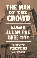 The Man of the Crowd PDF
