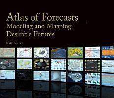 Atlas of Forecasts PDF