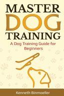 Master Dog Training PDF