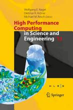 High Performance Computing in Science and Engineering    13 PDF
