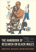 The Handbook of Research on Black Males PDF