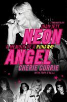 Neon Angel PDF