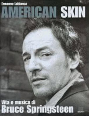 American skin PDF