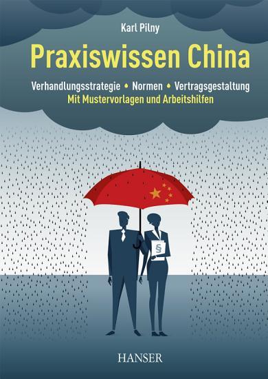 Praxiswissen China PDF