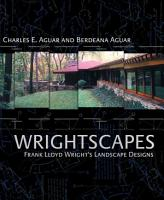 Wrightscapes PDF