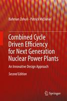 Combined Cycle Driven Efficiency for Next Generation Nuclear Power Plants PDF