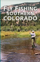 Fly Fishing Southern Colorado PDF