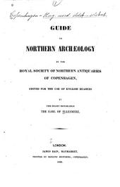 Guide to Northern Archaeology