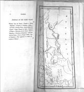 JOURNAL OF THREE VOYAGES ALONG THE COAST OF CHINA IN 1831, 1832, AND 1833, WITH NOTICES OF SIAM, COREA, AND THE LOO-CHOO ISLANDS