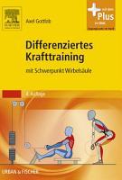 Differenziertes Krafttraining PDF