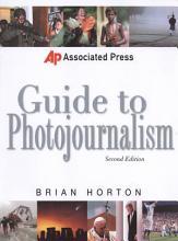 Associated Press Guide to Photojournalism PDF