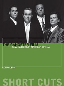 The Gangster Film Book