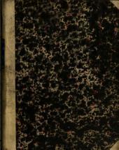Satyrae emaculatius impressa. Auli Flacci Persii satyrae