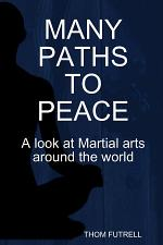 many paths to peace