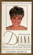Download Diana Book