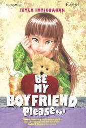 Be My Boyfriend Please..