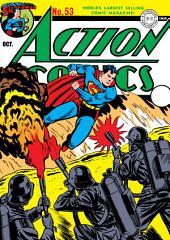 Action Comics (1938-) #53