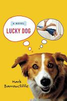 Lucky Dog PDF