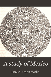 A Study of Mexico