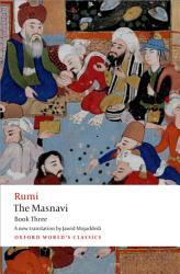 The Masnavi Book Three Book PDF