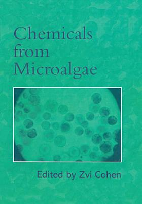 Chemicals from Microalgae