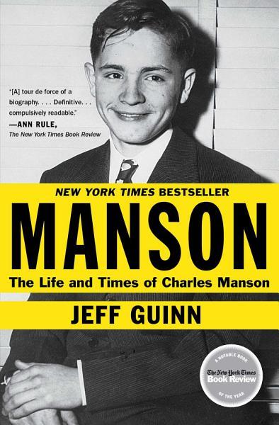 Download Manson Book