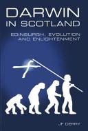 Darwin in Scotland