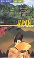 Japan  Polyglott Land und Leute  PDF