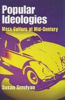 Popular Ideologies PDF