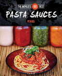 The World s 60 Best Pasta Sauces    Period  PDF