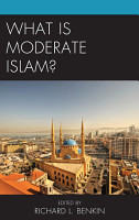 What Is Moderate Islam  PDF