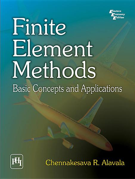 FINITE ELEMENT METHODS PDF