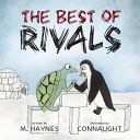 The Best of Rivals