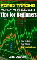 Forex Trading Money Management Tips for Beginners PDF
