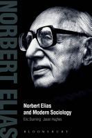 Norbert Elias and Modern Sociology PDF