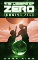 Forging Zero PDF