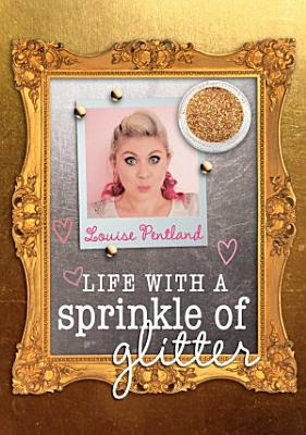 Life with a Sprinkle of Glitter PDF