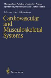 Cardiovascular and Musculoskeletal Systems