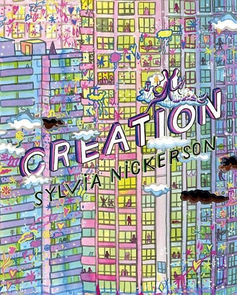 Download Creation Book