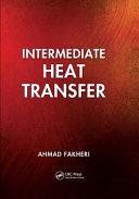 Intermediate Heat Transfer PDF