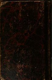 נתיבות השלום :: והוא חבור כולל חמשת חומשי תורה עם תרגום אשבני ובאור /, כרך 2